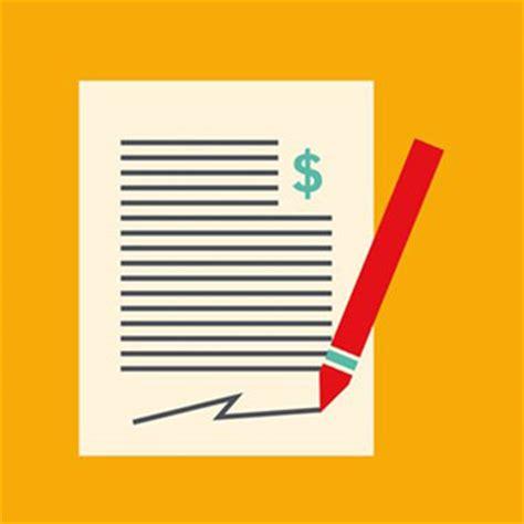 Change management report writing